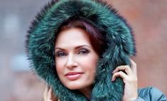 Эвелина Блёданс назвала вещи, которые нельзя носить