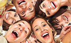 Афиша Саратова: 10 бесплатных развлечений апреля