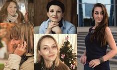 Мастера слова: пятерка оренбургских журналистов