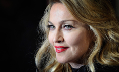 Мадонна выйдет замуж в третий раз