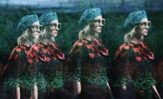 Готовы ли к модному сезону весна-лето 2016?