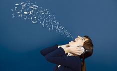 Профессия влияет на пристрастия в музыке