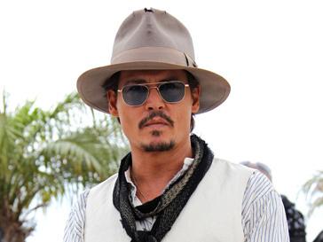 Джонни Депп (Johnny Depp) вновь сыграет роль сказочника. На это раз не Джеймса Барри, а Доктора Сьюза