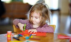 Способы контроля очередности в детском саду