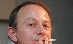 Мишель Уэльбек получил самую престижную литературную премию Франции