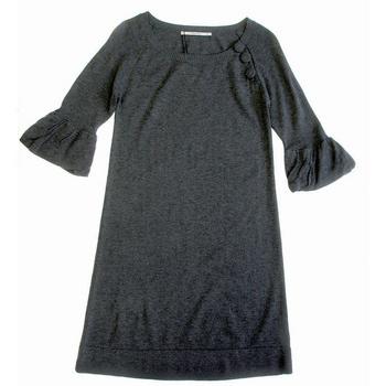 Платье, Part Two