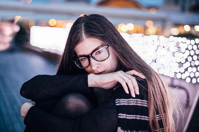 Комплексы подростков: 7 способов помочь ребенку полюбить себя
