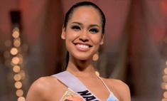 Победительницу конкурса «Мисс Япония» обвинили в неяпонской внешности