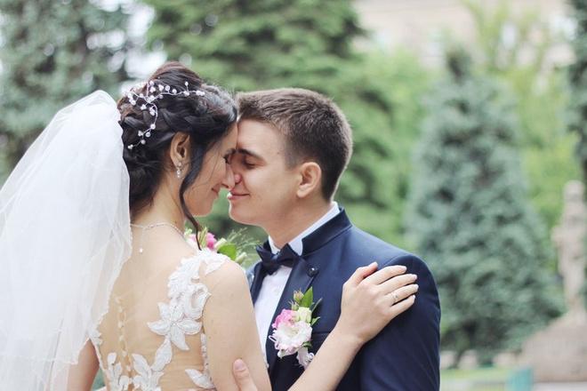 Да свадьба знакомствак