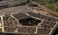 Пентагон поставил флэшки вне закона