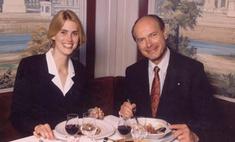 Умер известный диетолог Мишель Монтиньяк