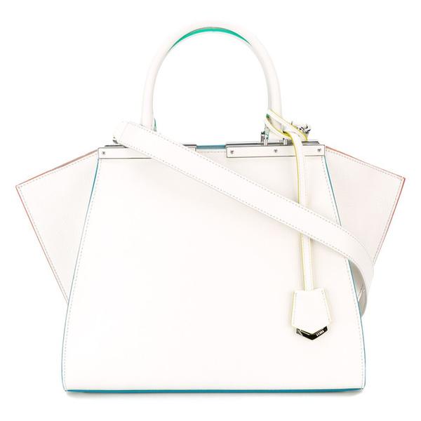 модные сумки ss16   галерея [6] фото [4]