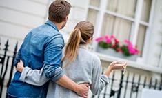 Шесть вопросов про твою ипотеку, которые жутко бесят