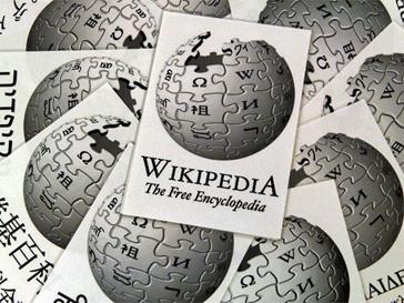 10 июля русскоязычная Википедия добровольно прекратила свою работу