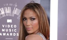 Звездный макияж: как повторить образы голливудских див