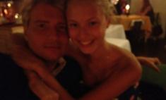 Николай Басков встретил новую любовь?