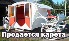 Самые смешные объявления Иркутска