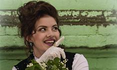 Самые творческие леди Ставрополя: что их вдохновляет?