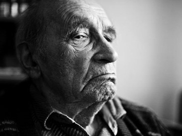 Леонид Агранович был старейшим советским режиссером и сценаристом
