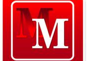 МЦ Мобильная медицина