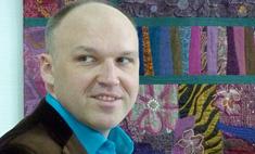 В Великобритании любовались курским соловьем и другими работами курского художника