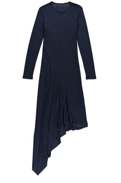 Платье Forever 21, 1999 р.