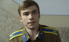 Тест: Кто из российских звезд служил, а кто— нет?
