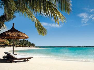 Успешный кандидат должен любить часами лежать на пляже