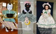 Куклы с историей: топ-7 необычных рассказов о жизни игрушек