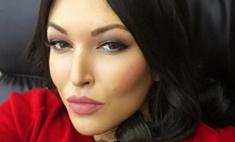 7 любимых мужчин певицы Ирины Дубцовой