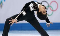 Олимпиада в Сочи: случайные участники