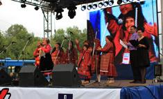 «Бурановские бабушки-2»: Новые участницы любимого коллектива