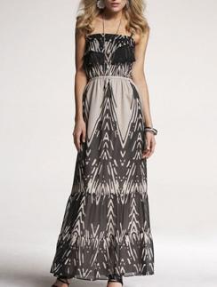 Платье Express, около 90 долларов