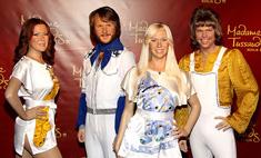 7 культовых мест Стокгольма для фанатов «Евровидения»
