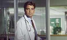 10 самых сексуальных врачей в кино