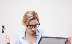 Есть ли у вас интернет-зависимость?
