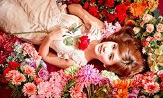 Я – тюльпан: какие цветы любят ростовчанки?