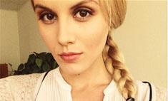 Актриса «Физрука» Дарья Русакова родила ребенка