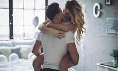 Нормы, правила, табу: 7 наболевших вопросов сексологу
