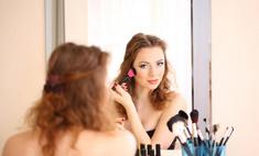 Создаем идеальный макияж: тональный крем или пудра?