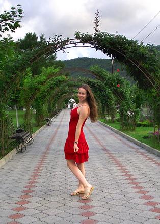 Светлана Белицкая, менеджер рекламного отдела, ООО «Буду мамой»