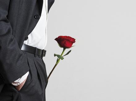 «При каждой эякуляции мужчина испытывает оргазм»