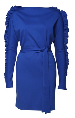 платье envy by valevskaya