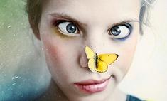 Как узнать, красиво ли твое лицо