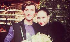 Воля впервые показал откровенное фото с Утяшевой