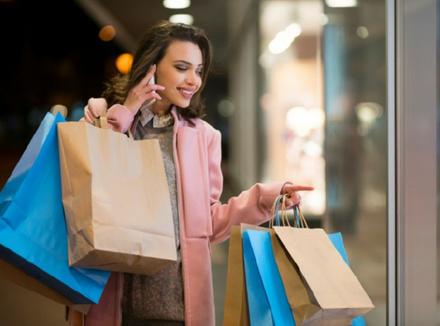 Черная пятница: как не потратить все деньги на онлайн-распродажах