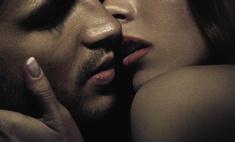 5 идей, которые закончатся сексом