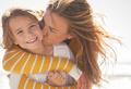 Любить детей — почему этого мало, чтобы быть хорошим родителем