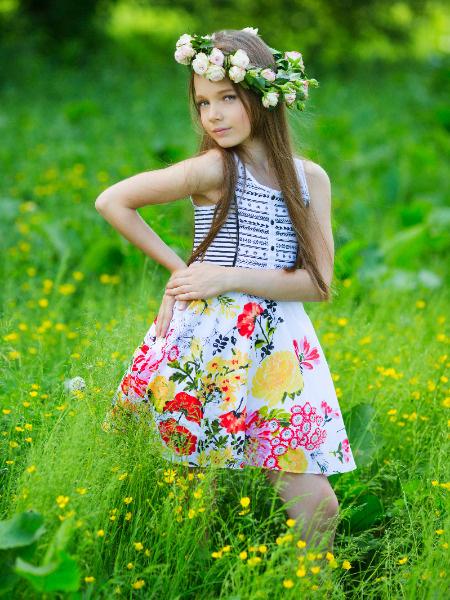 Алина Чилачава самые красивые девочки модели