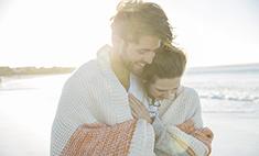 А нужно ли замуж? Четыре признака родной души